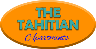 The Tahitian Apartments