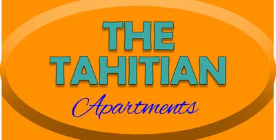 The Tahitian Apartments